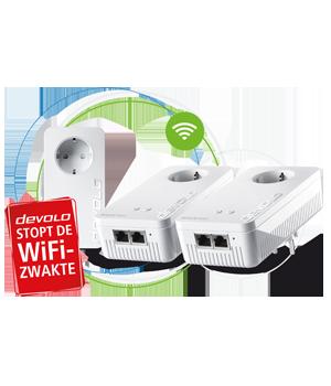 devolo Magic 1 WiFi